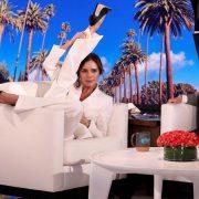 Эллен Дедженерес объявила о закрытии своего шоу