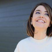Нова Dorofeeva: Надя Дорофєєва представила дебютний сольний трек і кліп