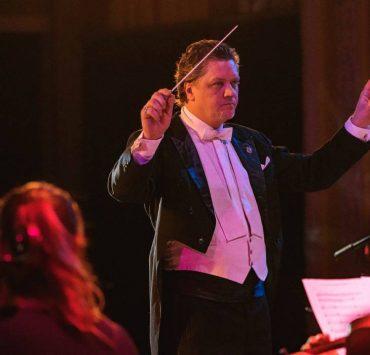 Украинский композитор получил голливудскую премию