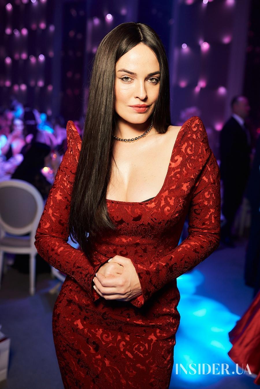 Как прошел финал конкурса Mrs. Ukraine International 2021