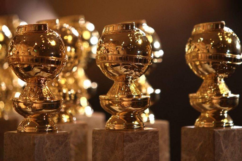 Том Круз вернул награды, а Йоханссон объявила бойкот: скандал вокруг «Золотого глобуса» набирает обороты