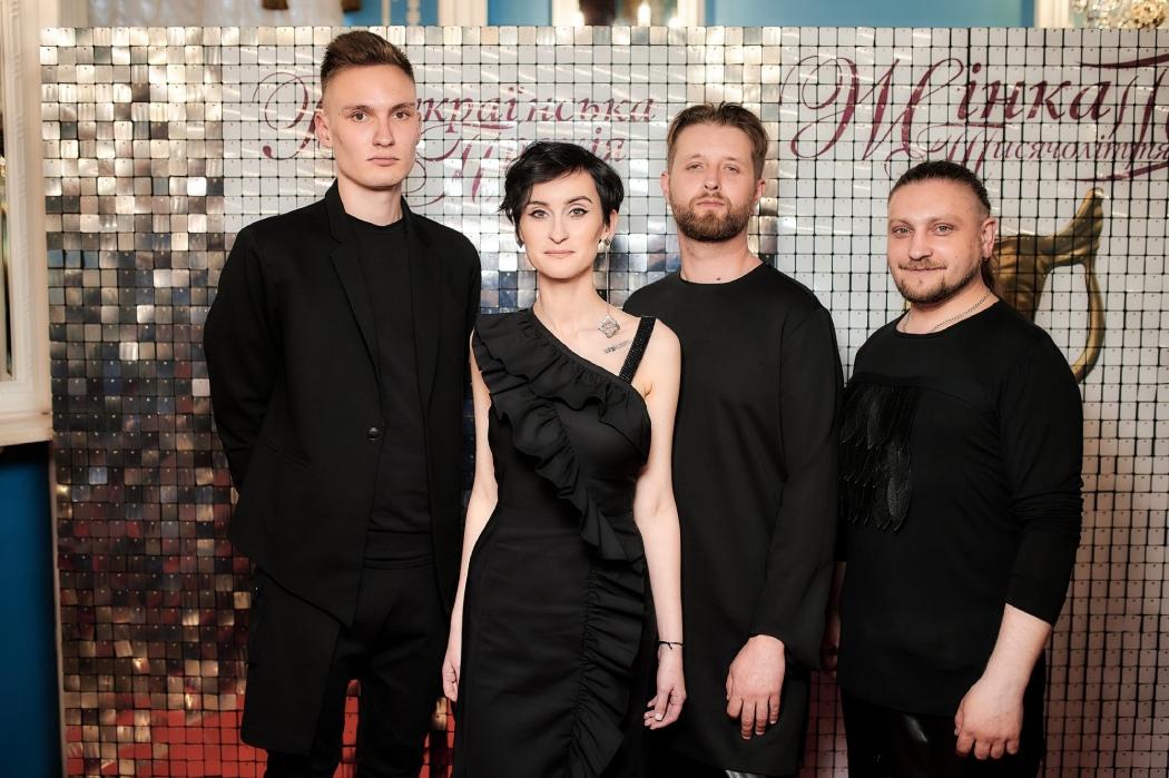 Группа Go_A даст концерт в Киеве