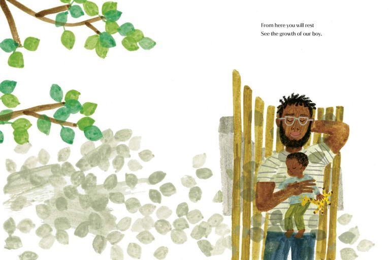 Меган Маркл выпустила детскую книгу