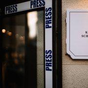 Ходят слухи: Брэд Питт встречается с номинанткой на «Оскар-2021»