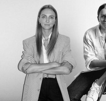 Ксения Шнайдер и «Кураж» запустили проект в поддержку локальных брендов