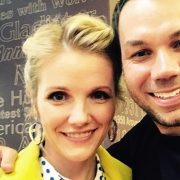 «Любовь прошла у нас обоих»: Андре Тан объявил о разводе с женой