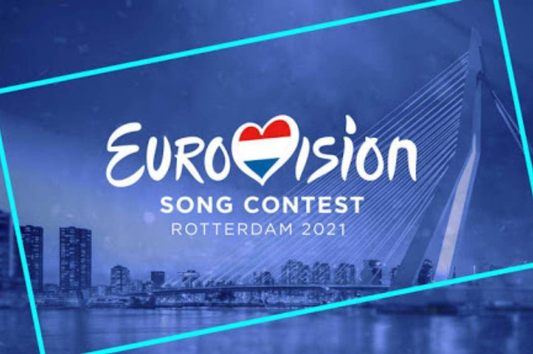 Огласили имя победителя Евровидения-2021