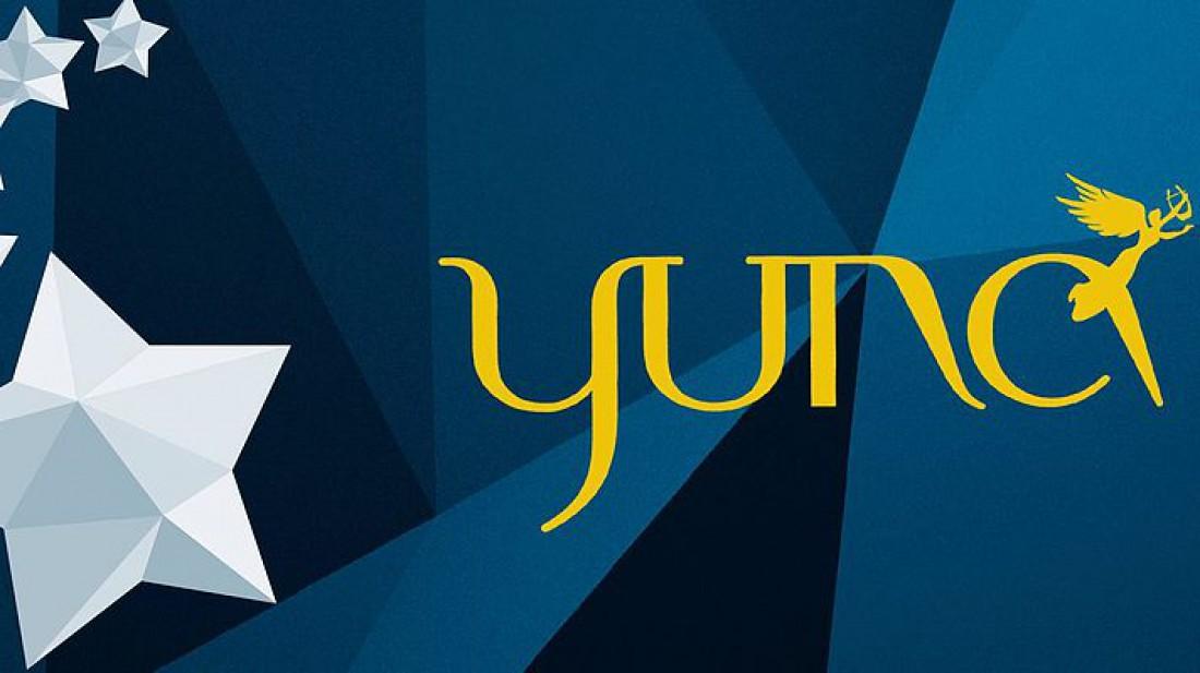 Объявлены победители музыкальной премии YUNA 2021