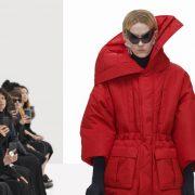Без подіуму: бренд Balenciaga представить нову колекцію за допомогою відеогри