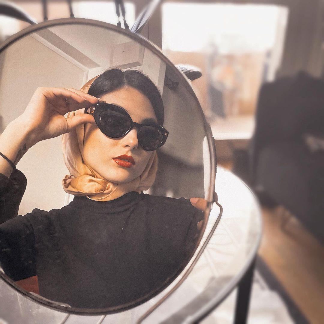 Солист Måneskin подтвердил роман с итальянской моделью – рассматриваем её Instagram