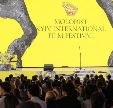 Юбилейный кинофестиваль «Молодость» объявил победителей