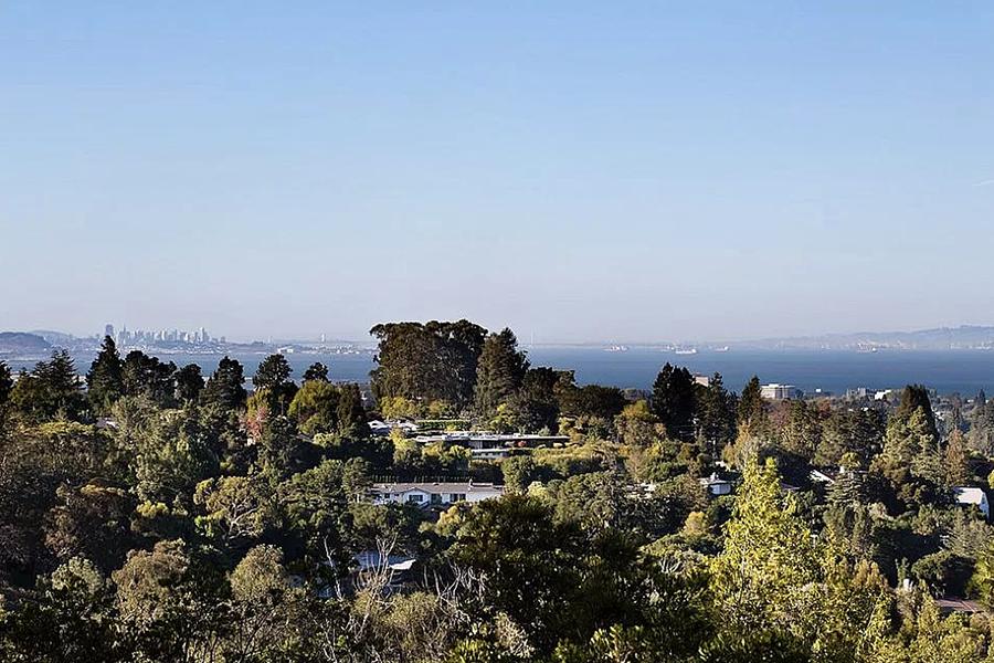 Илон Маск продаёт свой последний дом: как выглядит интерьер