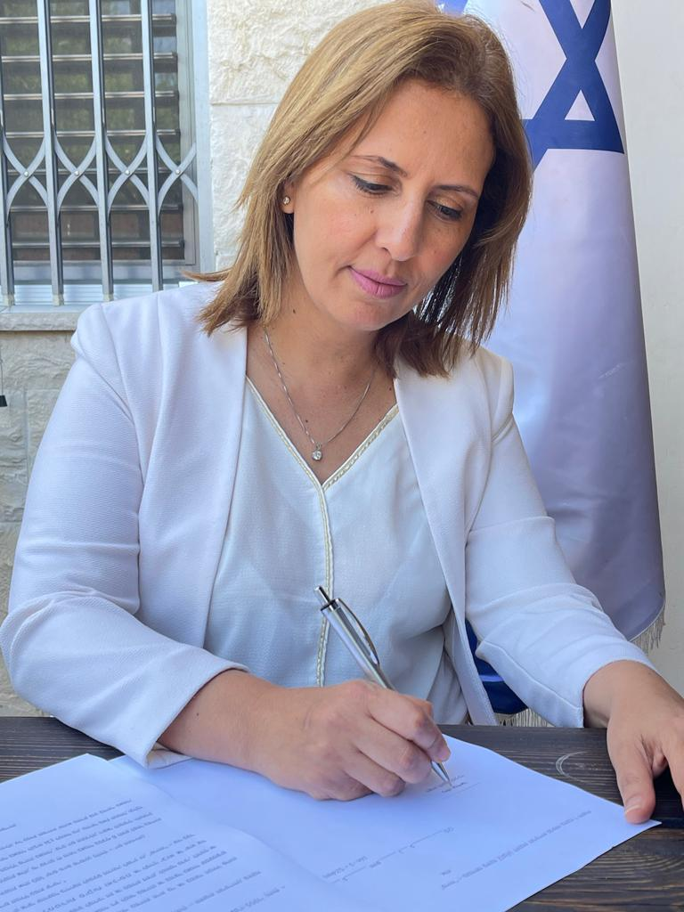 В Израиле запретили продажу изделий из меха