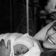 Никита Добрынин и Даша Квиткова рассекретили пол будущего ребенка