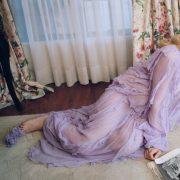 Кирстен Данст во второй раз станет мамой