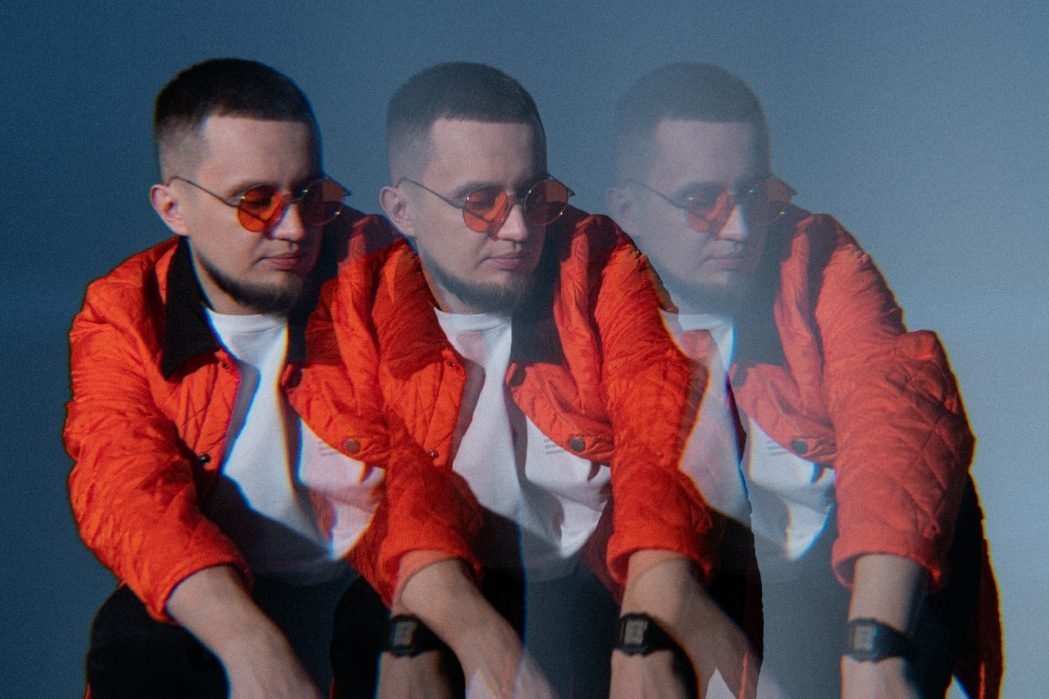 Эклектичный «Фьюжн»: рэпер Alexjazz представил новый альбом