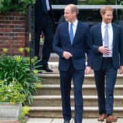 Принц Гарри и Меган Маркл поучаствуют в создании сериала для Netflix