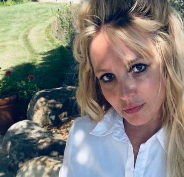 Отец Бритни Спирс готов отказаться от опекунства над певицей