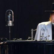Боба Дилана обвинили в изнасиловании несовершеннолетней
