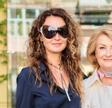 Закритий перегляд фільмів-учасників шортлиста Fashion Film Festival Kyiv 2021