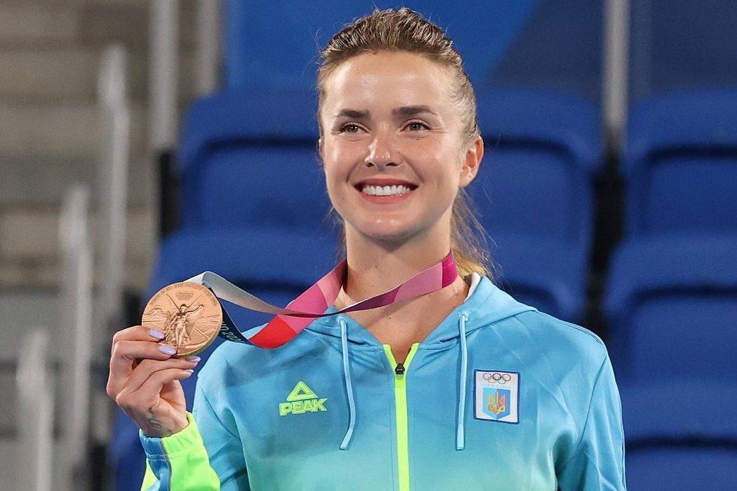 Итоги Олимпиады-2021: сколько побед одержала украинская сборная