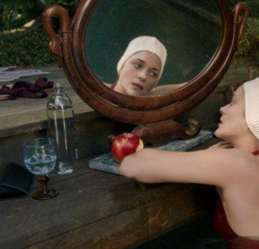 Фильм-открытие Канн «Аннетт» в сентябре выйдет в украинский прокат