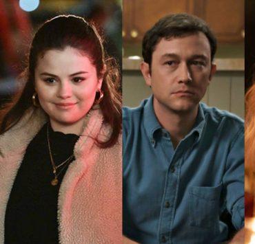 5 самых интересных сериалов, которые мы будем смотреть в августе