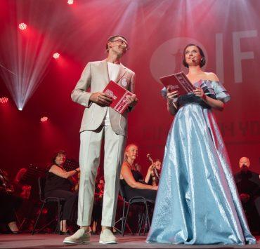 ОМКФ-2021: огласили победителей кинофестиваля