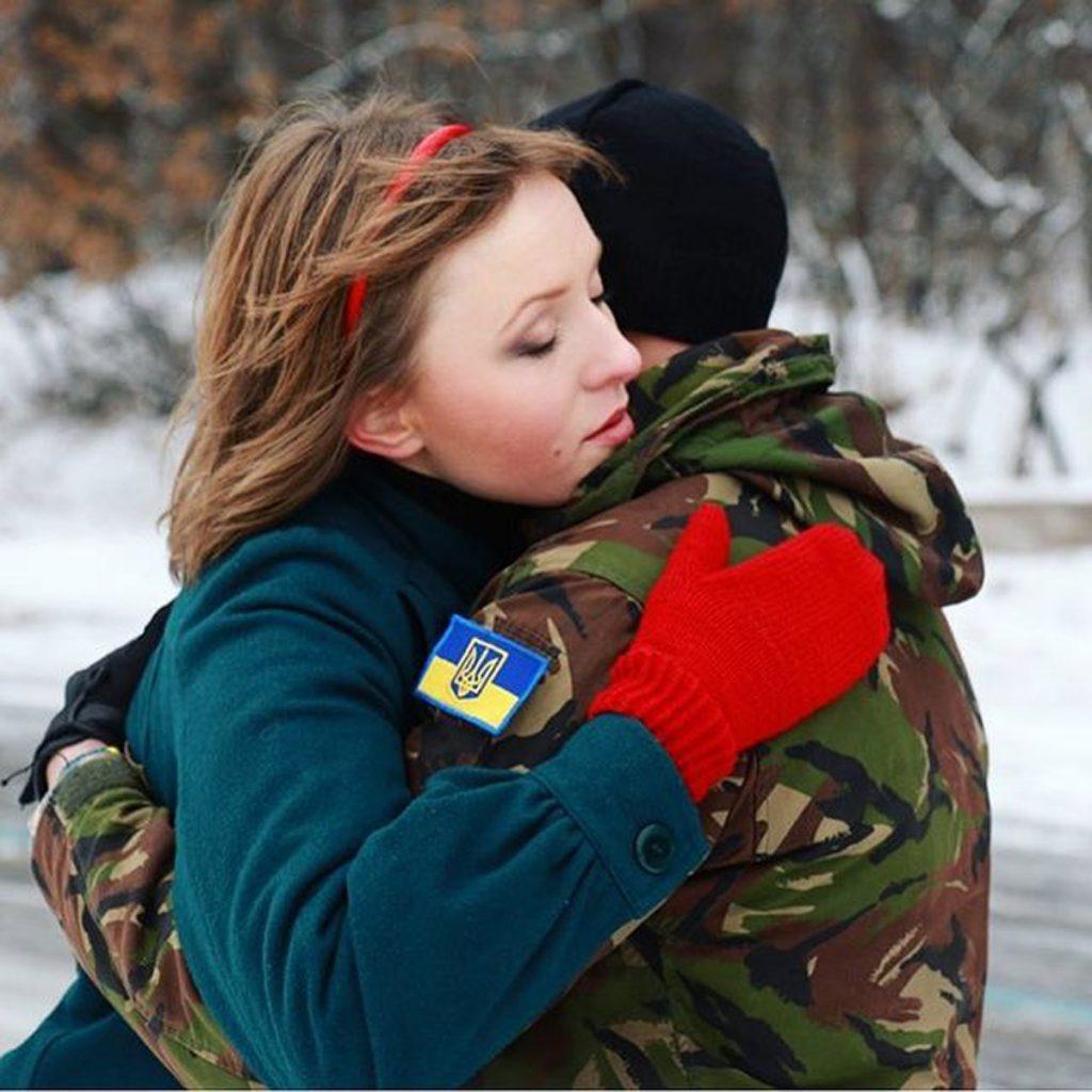Украине –30! Что говорят Жан Беленюк, Валерия Гузема и другие успешные ровесники Независимости