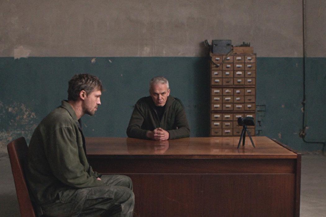 Венецианский кинофестиваль-2021: что обязательно стоит посмотреть