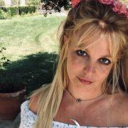 Отец Бритни Спирс согласился на прекращение опекунства над дочерью