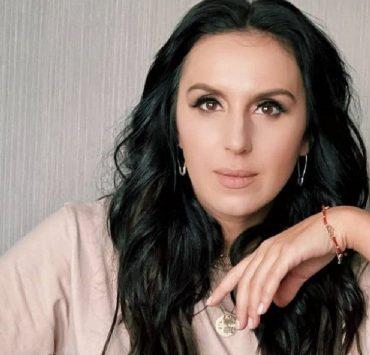 Поклонники в замешательстве: с YouTube-канала Джамалы пропали все ее клипы