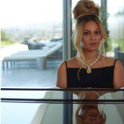 Фаррелл Уильямс и Jay-Z выпустили совместный трек Entrepreneur