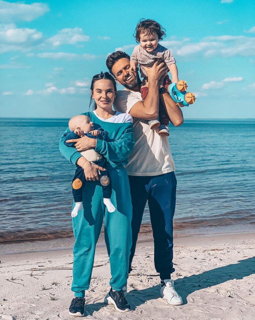 Войти в ресурс: Надя Дорофеева, Анна Ризатдинова и другие селебрити –о своих способах восстановления