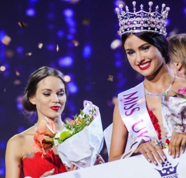 Майбутня «Міс Україна-2021» отримає корону вартістю $3 млн