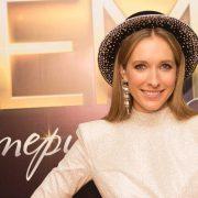 Как «ангел» Victoria's Secret Изабель Гулар отметила свое 36-летие