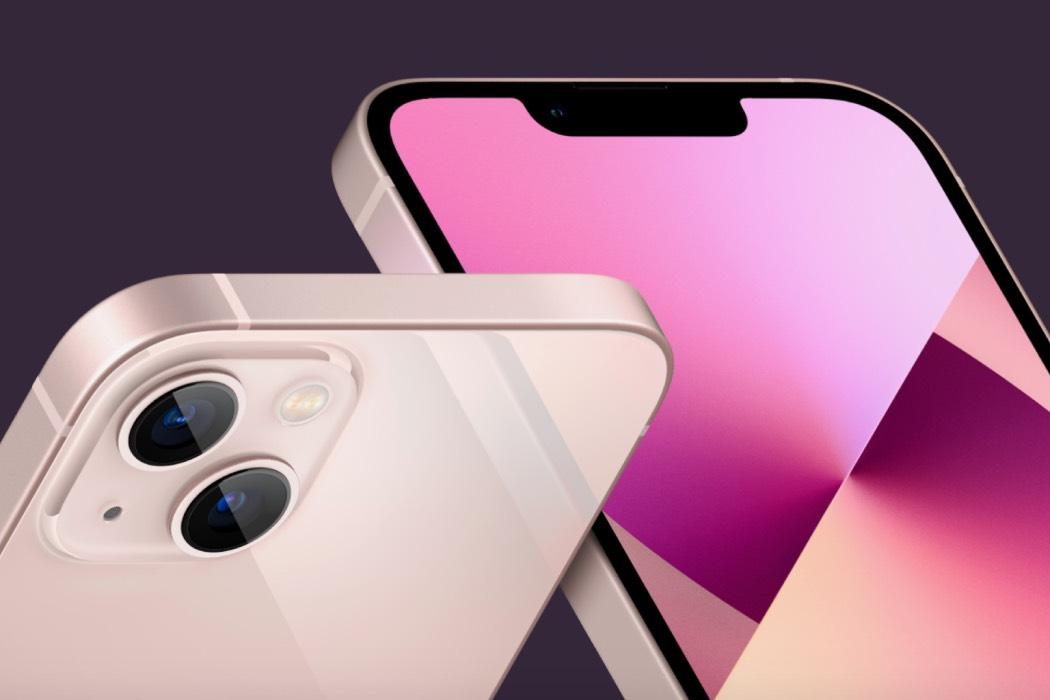 Долгожданные iPhone 13 и Apple Watch Series 7: что показали на презентации Apple