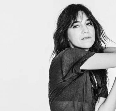 Модная коллаборация: Шарлотта Генсбур создала коллекцию для Zara