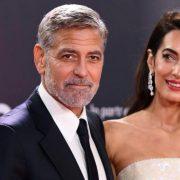 Вслед за Hermès: Chanel ограничил продажи культовых сумок