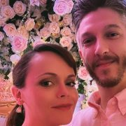 «Он терроризировал меня 24 часа в сутки»: актриса Кристина Риччи сообщила о насилии со стороны мужа
