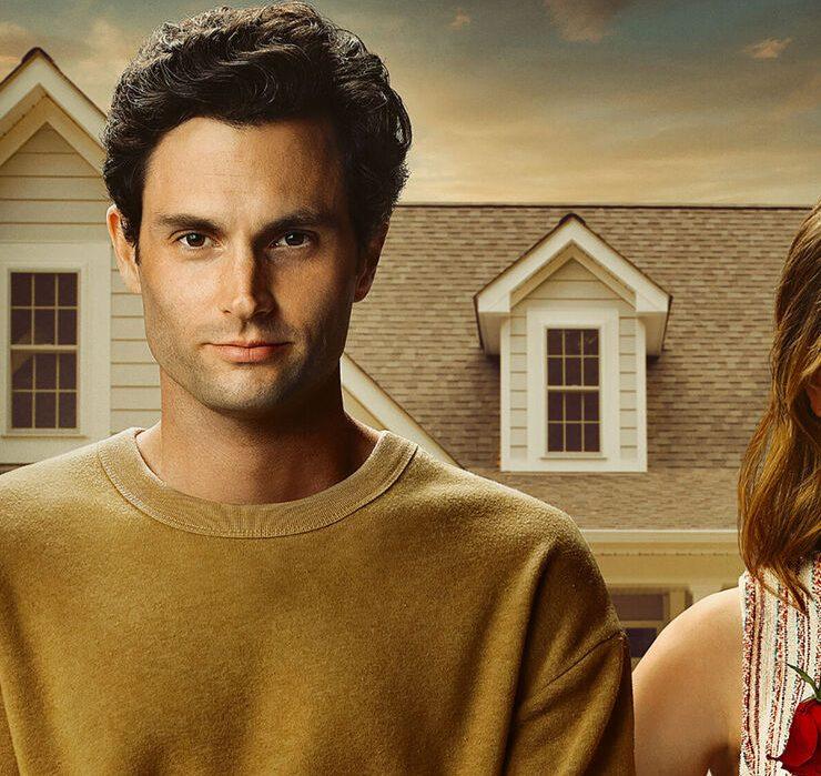 Новый фаворит: «Игра в кальмара» уступил лидерство новому сериалу в рейтинге Netflix
